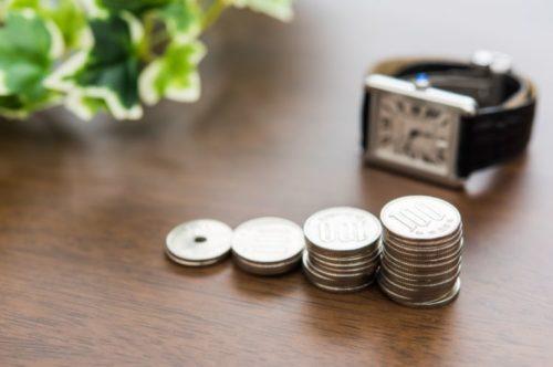 家事代行の平均時給