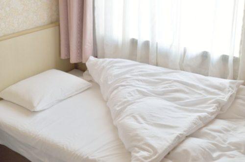 民泊・Airbnbの清掃代行会社まとめ