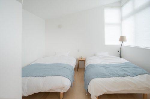 民泊・Airbnbの清掃代行会社の質