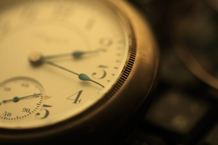 時間と手間の節約