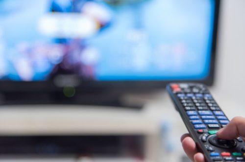 家事代行スタッフに若い女性が増えた要因はドラマの影響
