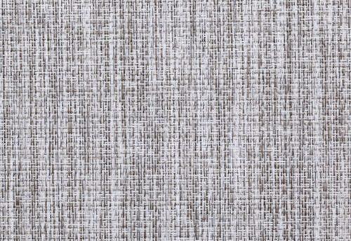 織物壁紙の掃除方法