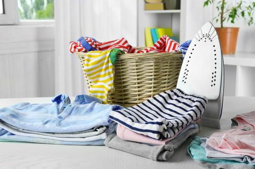 洗濯槽クリーナーで掃除するおすすめの頻度