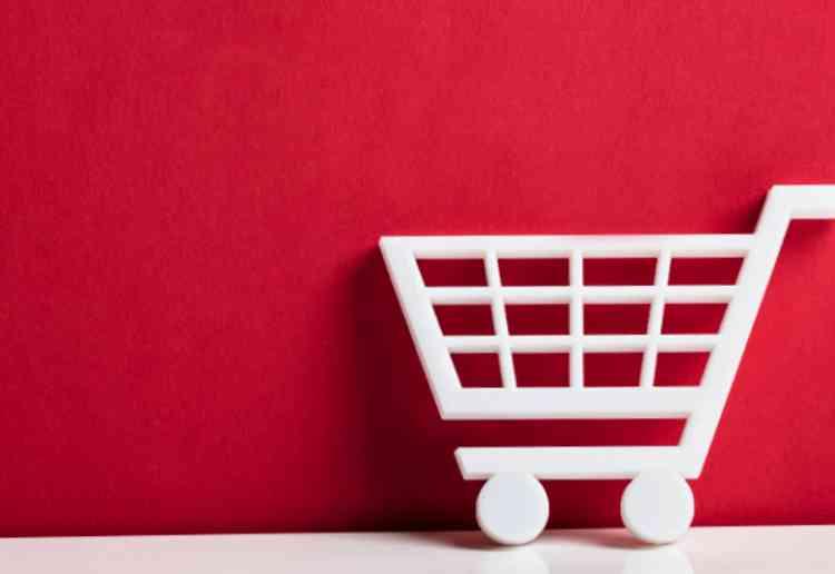 買い物代行のサービス内容