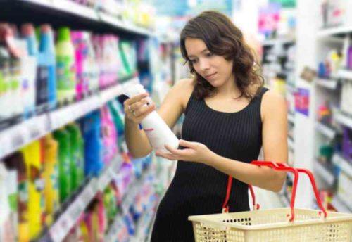 海外の商品の買い物代行に注意
