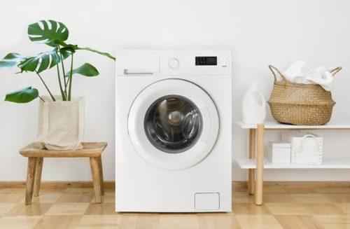 手洗い洗濯と洗濯機の手洗いコースの違い