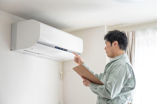 エアコンクリーニング業者の選び方