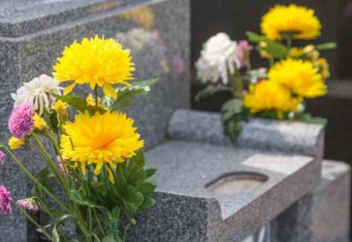 お墓掃除代行の料金相場や業者の選び方まとめ