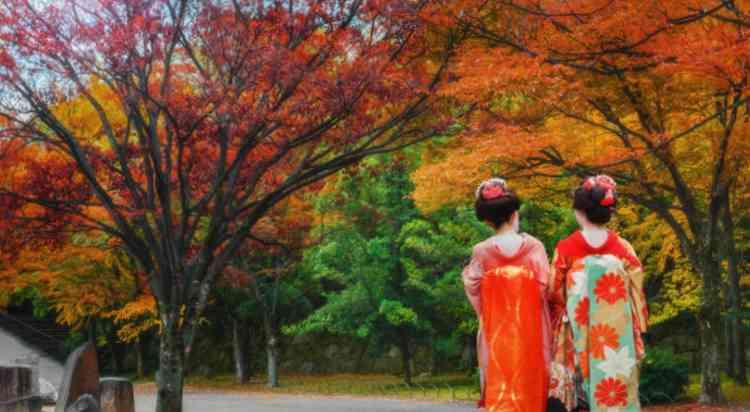 京都・大阪の民泊・Airbnbの清掃代行会社
