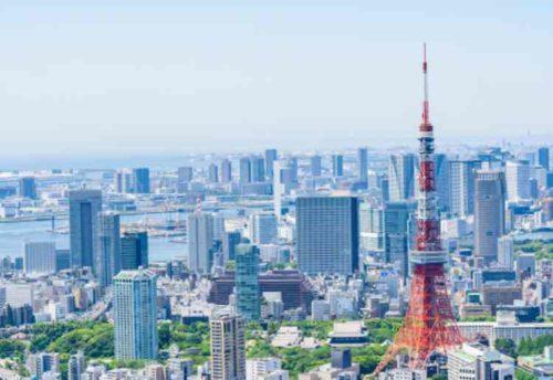 東京の民泊・Airbnbの清掃代行会社