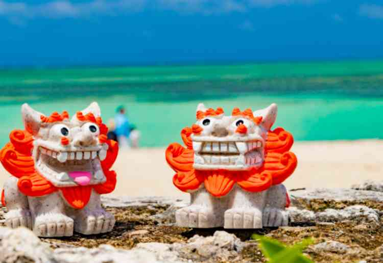 沖縄の民泊・Airbnbの清掃代行会社