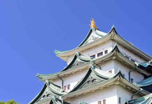 名古屋の民泊・Airbnbの清掃代行会社
