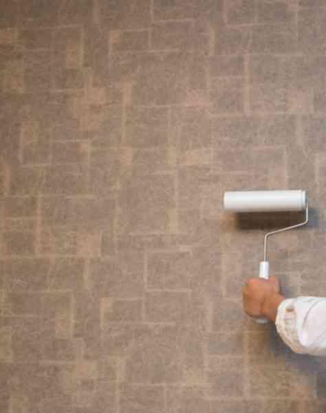 一人暮らしの掃除はながら掃除がおすすめ