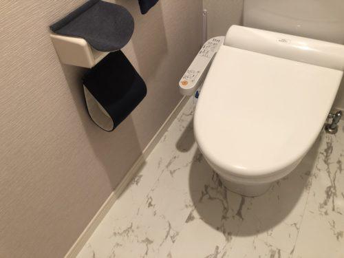 トイレ掃除道具まとめ