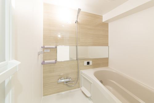 お風呂の汚れを防ぐ方法