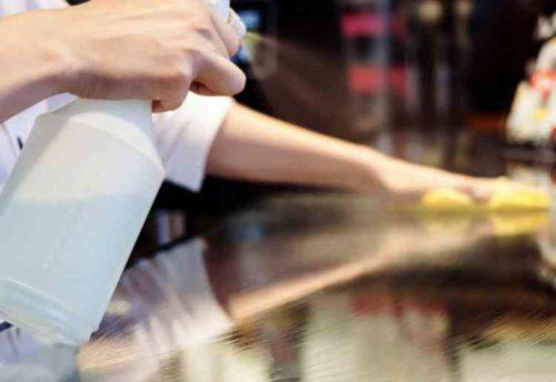 第 一 石鹸 アルコール 除 菌 スプレー 濃度