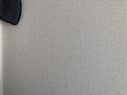 壁紙 手垢汚れ