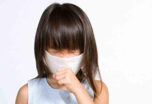 エアコンのカビは病気の原因に