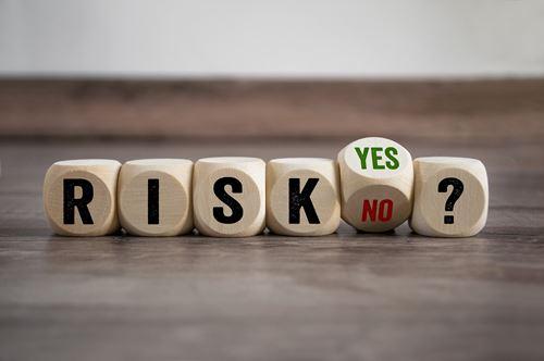 家事代行業を起業するリスク