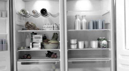 冷蔵庫収納100均まとめ