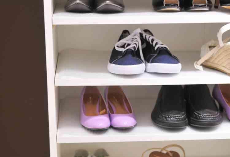 靴収納アイデア100均まとめ