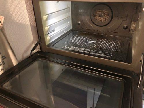 ウタマロクリーナーはキッチン掃除におすすめ