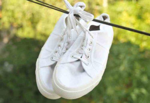 靴のゴム部分に使用できる