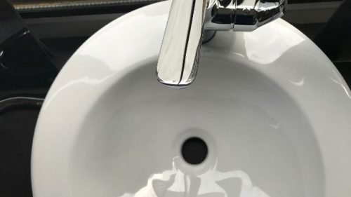 排水管の詰まりの原因