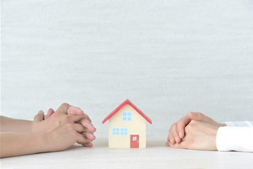 家族で家事を分担する