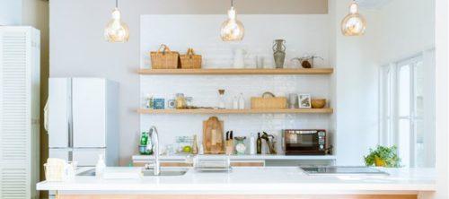 オーブントースターの掃除に必要な道具