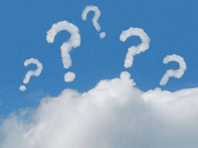 ワイドハイターを洗うときの疑問や注意点