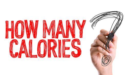 掃除で痩せる!掃除別消費カロリー