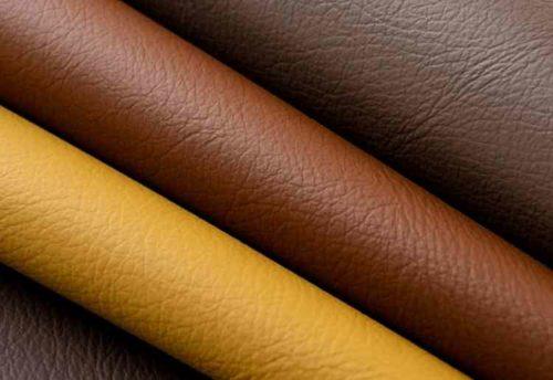 皮製品についた油性ペンの落とし方