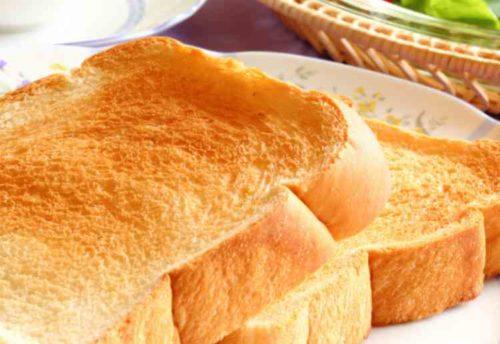 冷凍食パンの冷凍方法まとめ