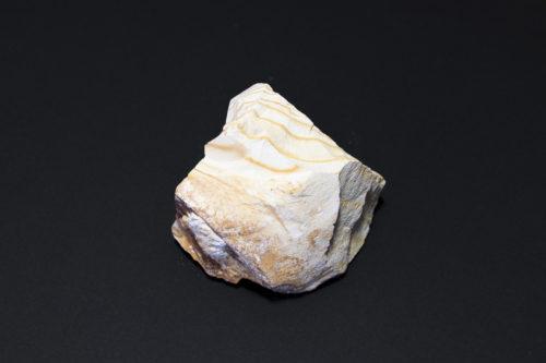 珪藻土の特徴