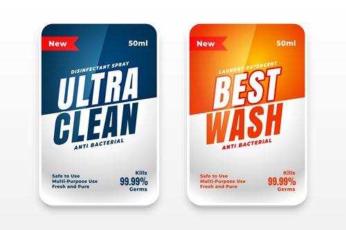 落ちない油汚れに効く業務用洗剤
