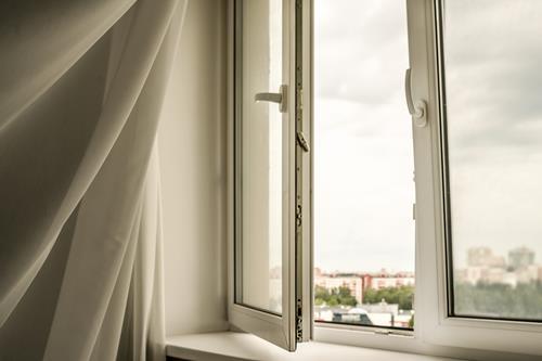 部屋の湿度を下げる
