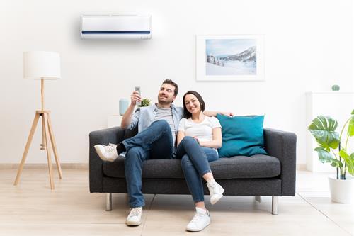 1番涼しいエアコン代わりの家電