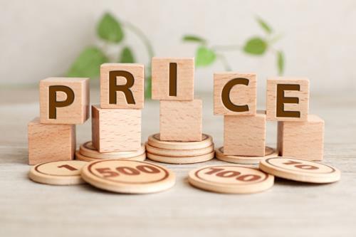 不用品回収業者の料金を安くする方法