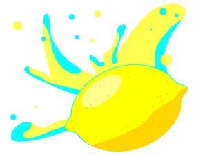 レモンアルコール